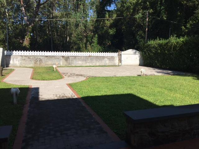 Villa - Forte Dei Marmi