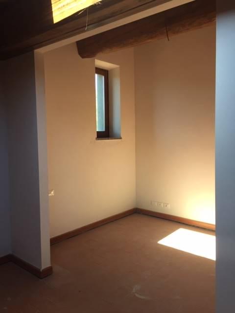 Appartamento - Pistoia Nord