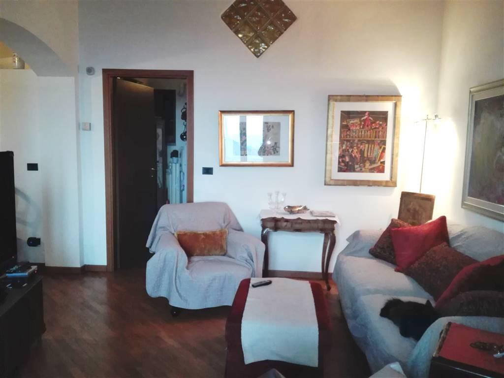 Appartamento Indipendente - Montecatini Terme