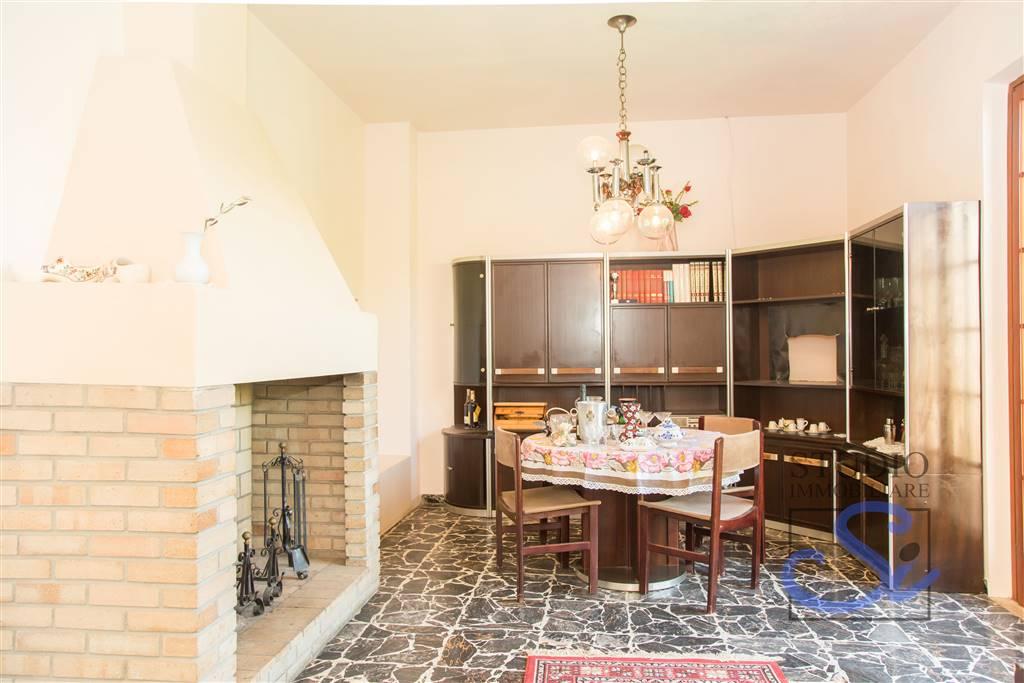 Appartamento Indipendente - Pistoia Est