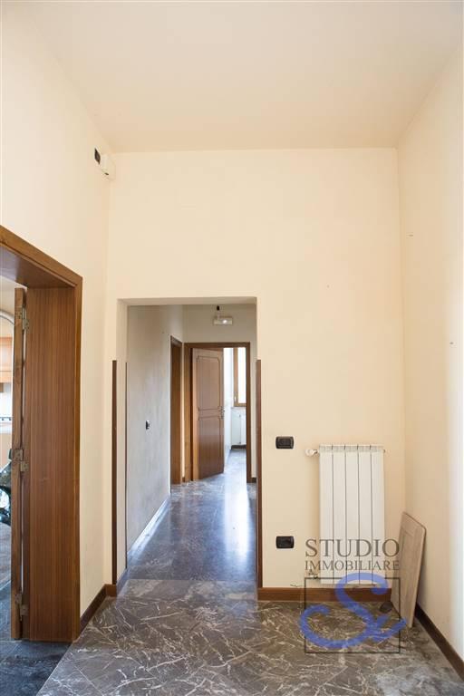 Appartamento Indipendente - Quarrata