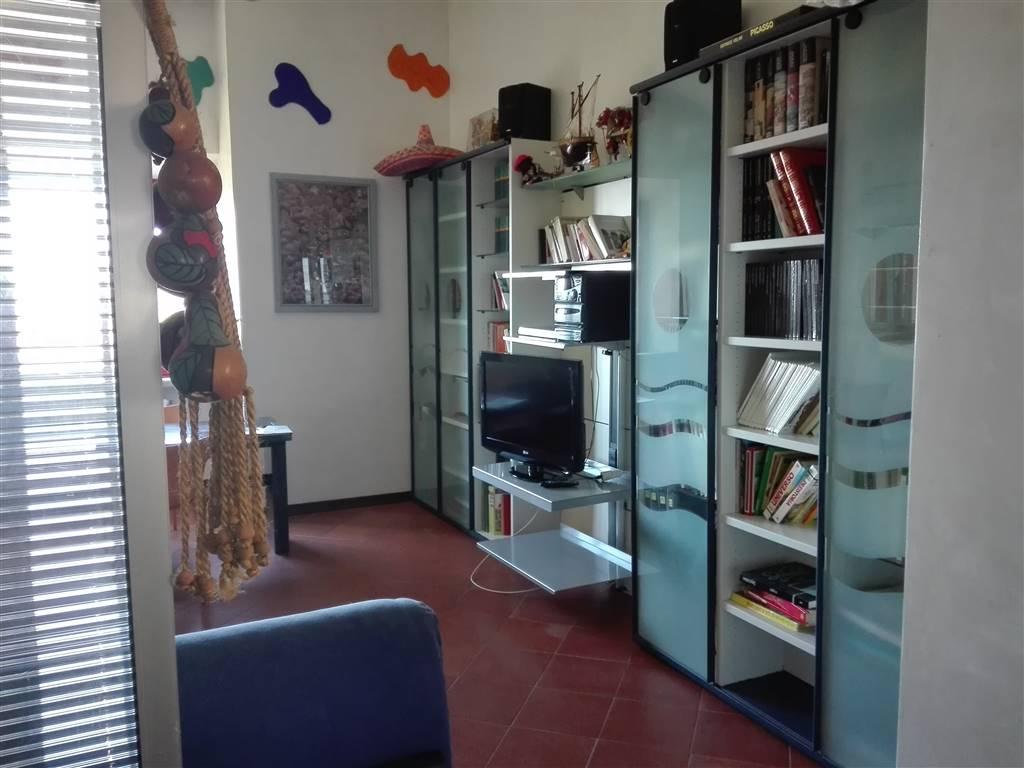 Appartamento - Santomato
