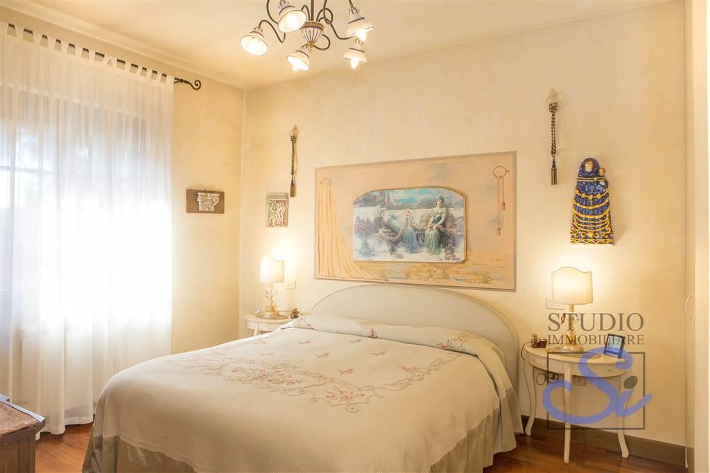Villa - Montecatini Terme