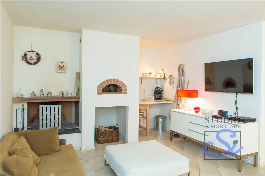 Villa - Agliana
