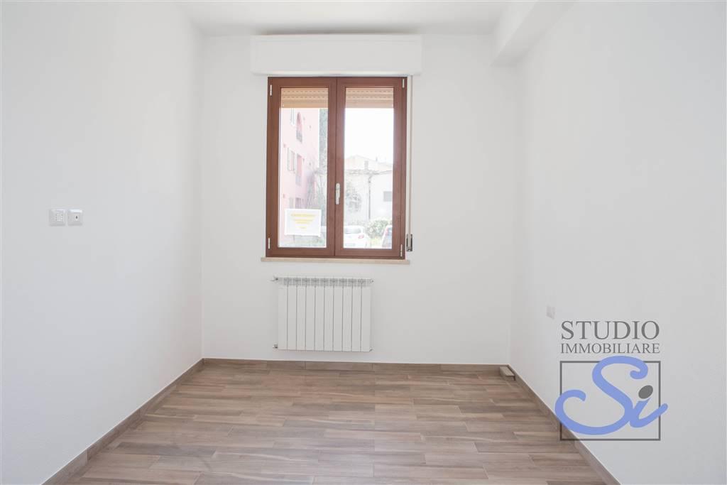 Appartamento - Serravalle P.se