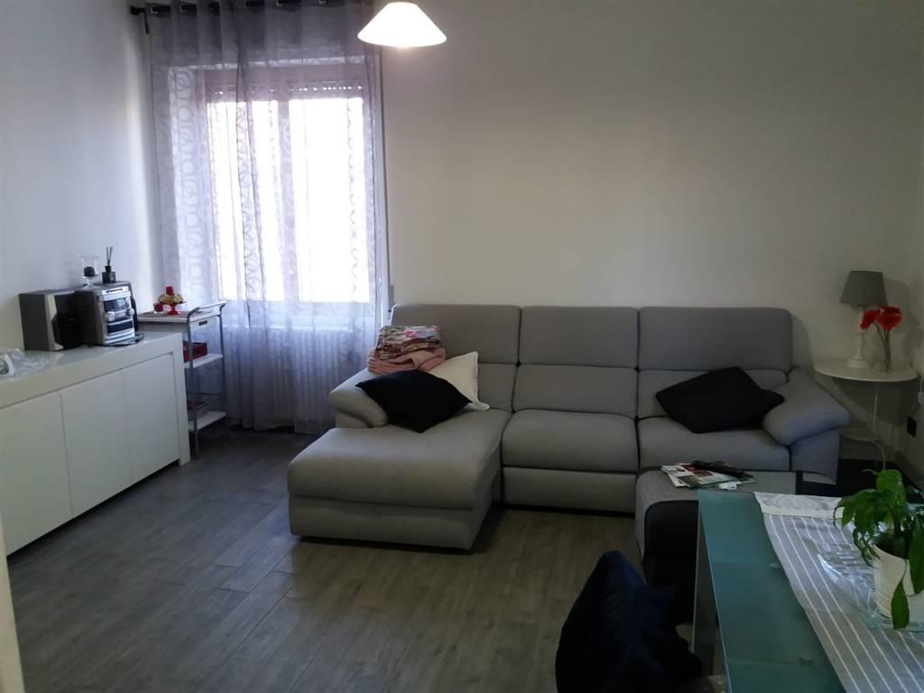 Appartamento - Pistoia Stadio