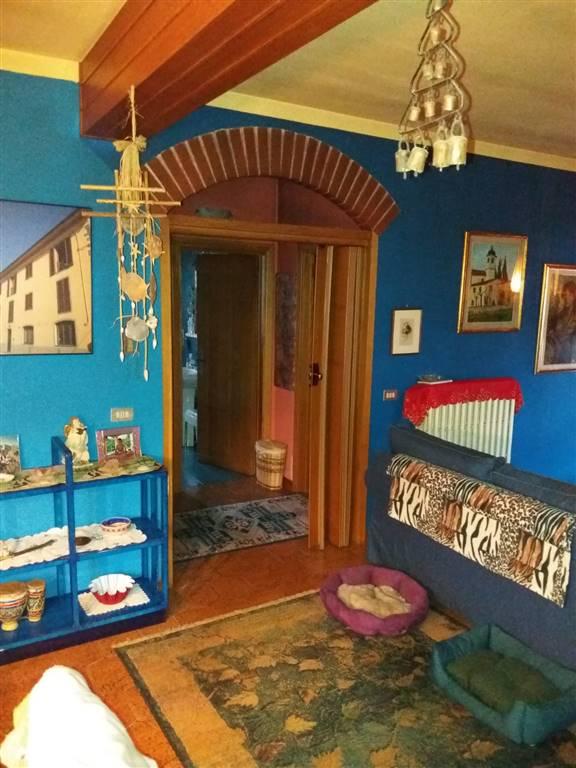 Villa Bifamiliare - Marliana