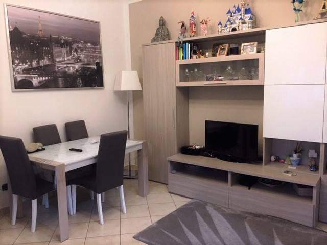 Appartamento Indipendente - Casalguidi
