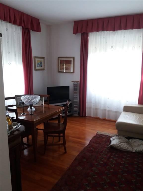 Appartamento Indipendente - Centrale