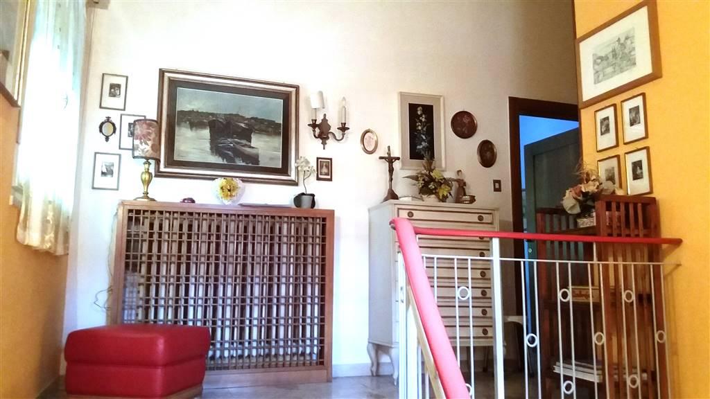 Casa Singola - Centrale