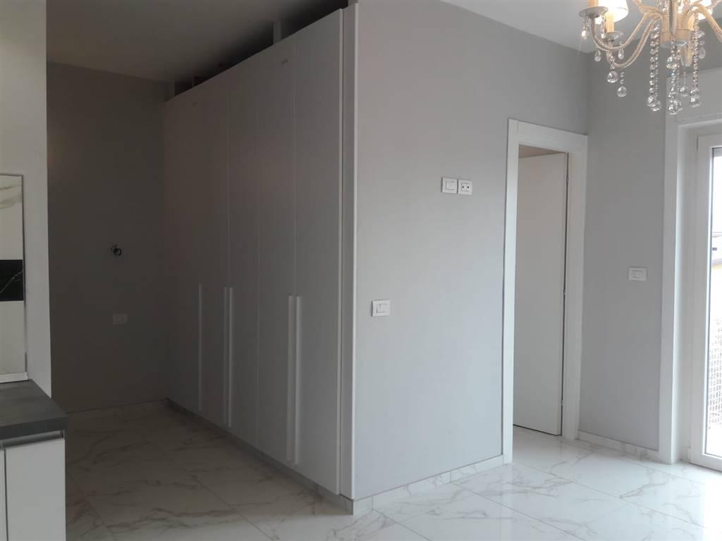 Appartamento - Montecatini Terme