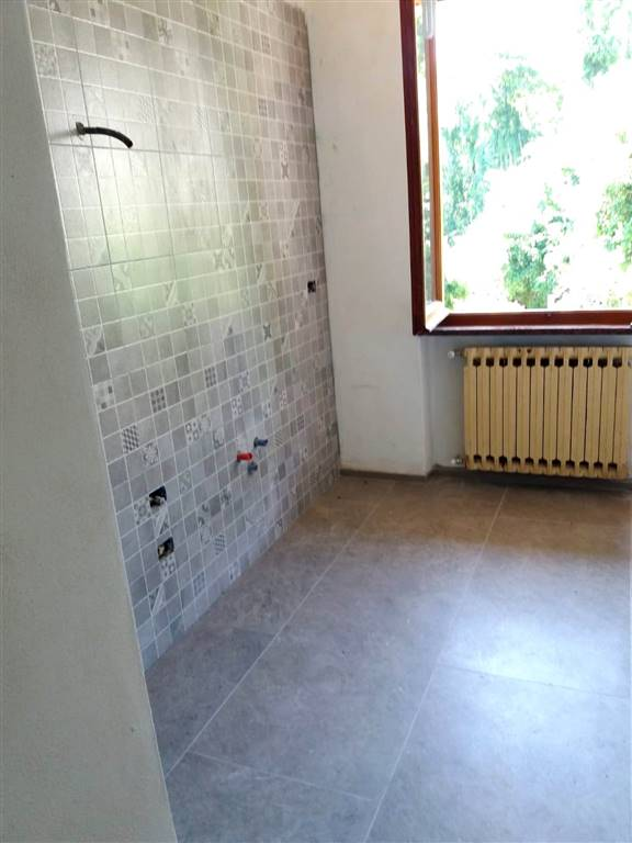 Appartamento Indipendente - Pistoia Nord