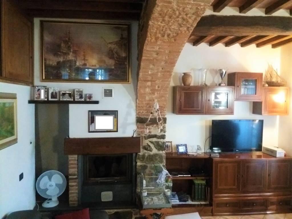Casa Singola - Montale