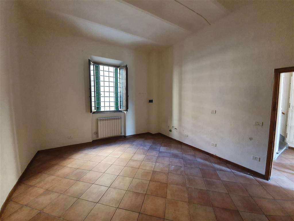 Terratetto - Serravalle Pistoiese