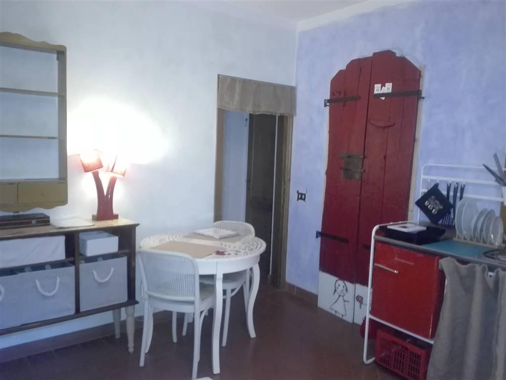 Appartamento - Marliana