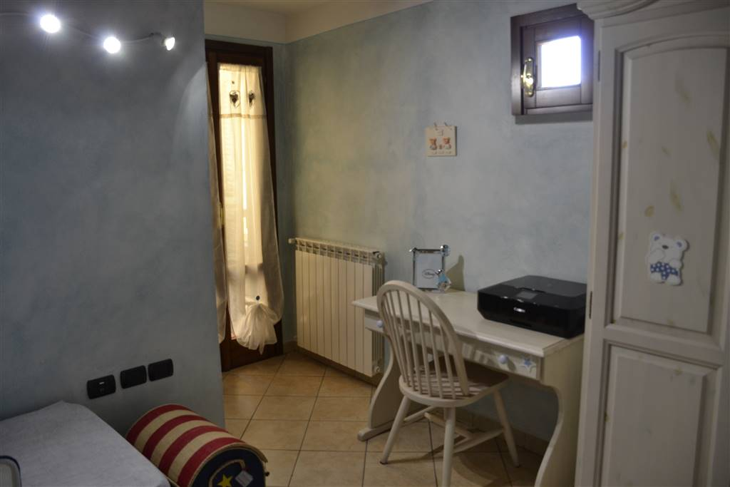 Villino - Pistoia Sud