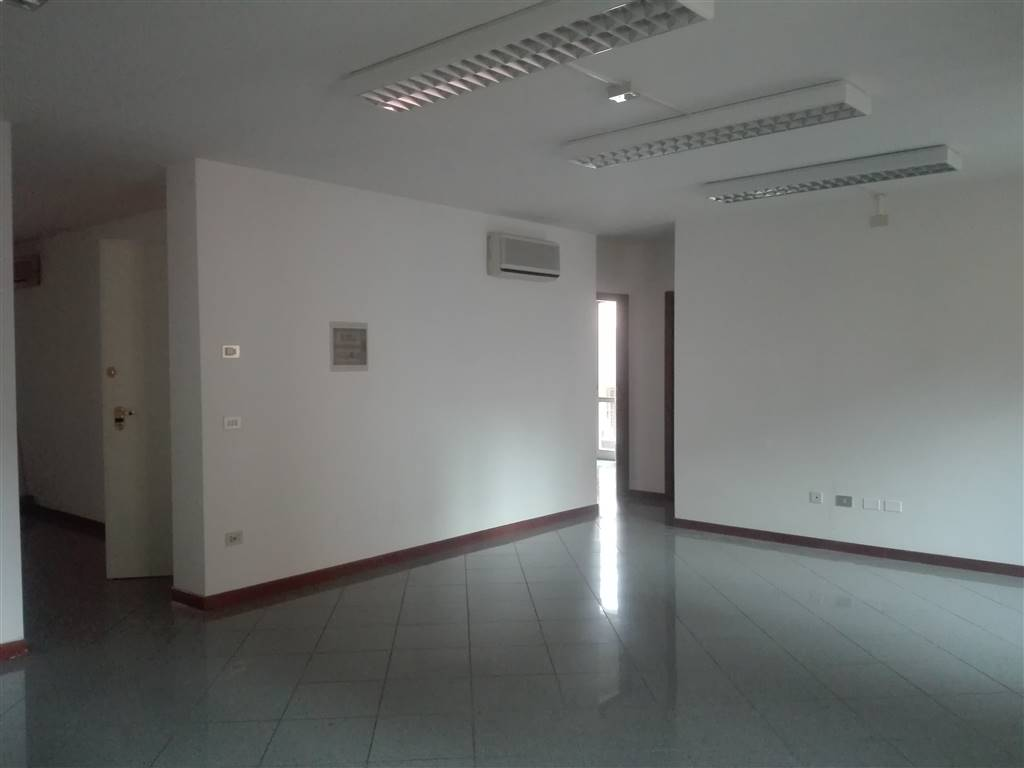 Ufficio - Montecatini Terme