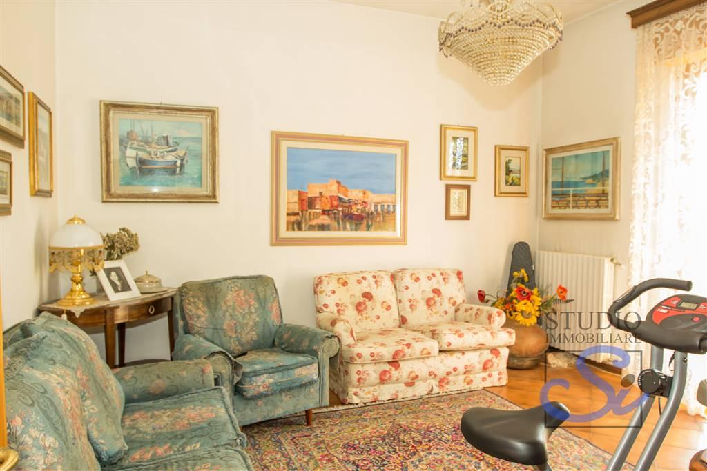 Villa Bifamiliare - Quarrata
