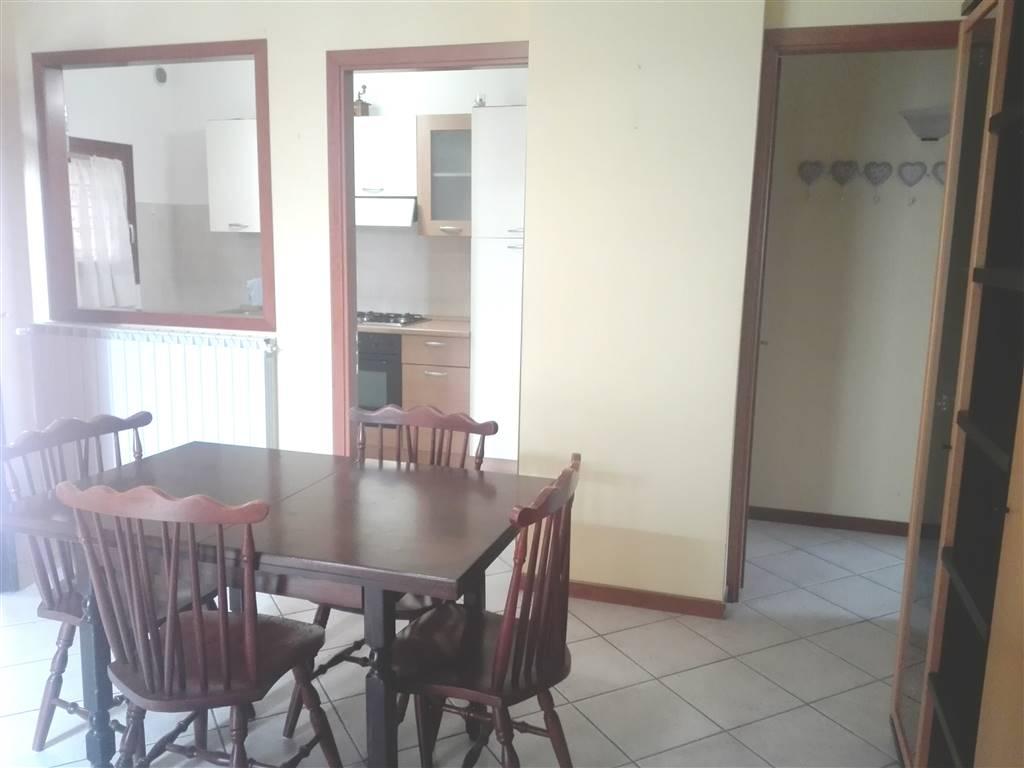 Appartamento - Buggiano