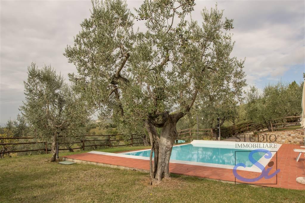 Colonica - Cantagrillo