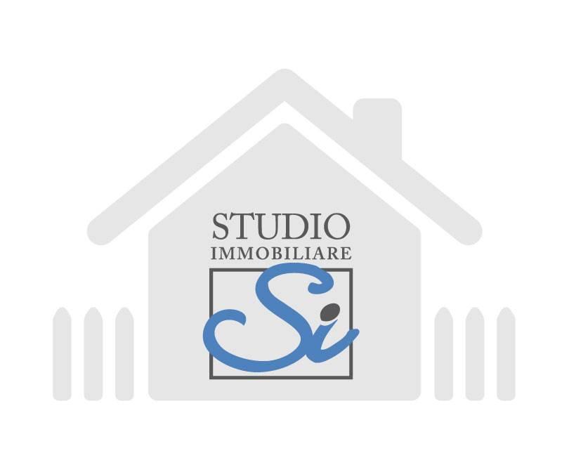 Garage / Posto Auto - Centro Storico