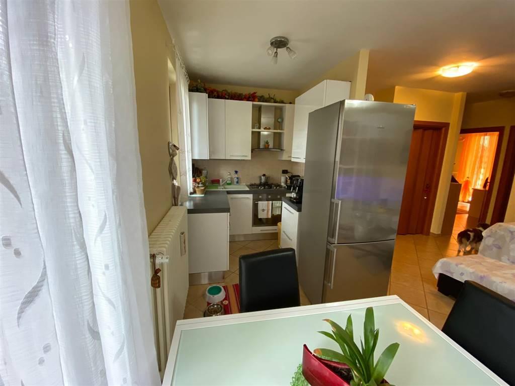 Appartamento - Cantagrillo