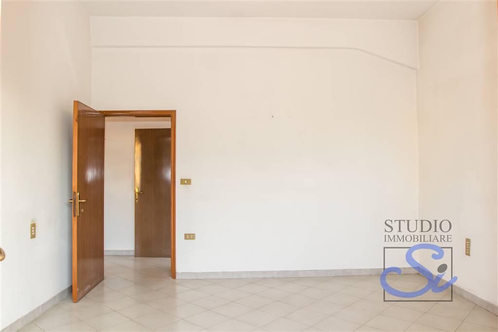Appartamento - Agliana
