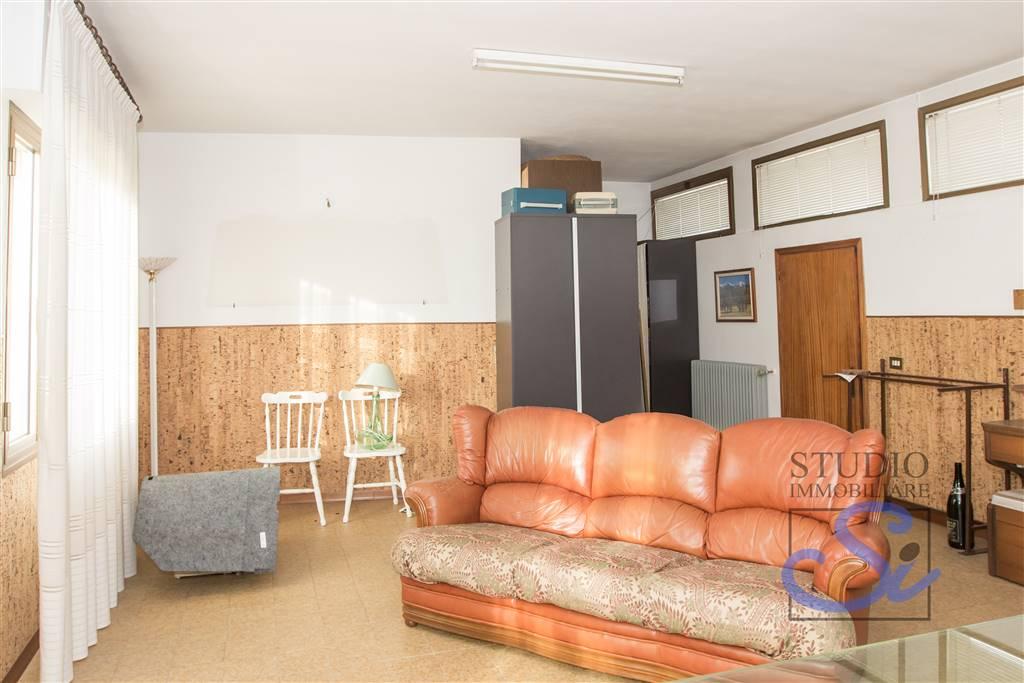 Appartamento - Monsummano Terme