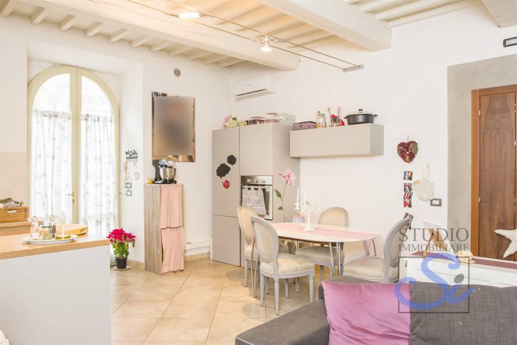 Appartamento Indipendente - Ponte Di Serravalle