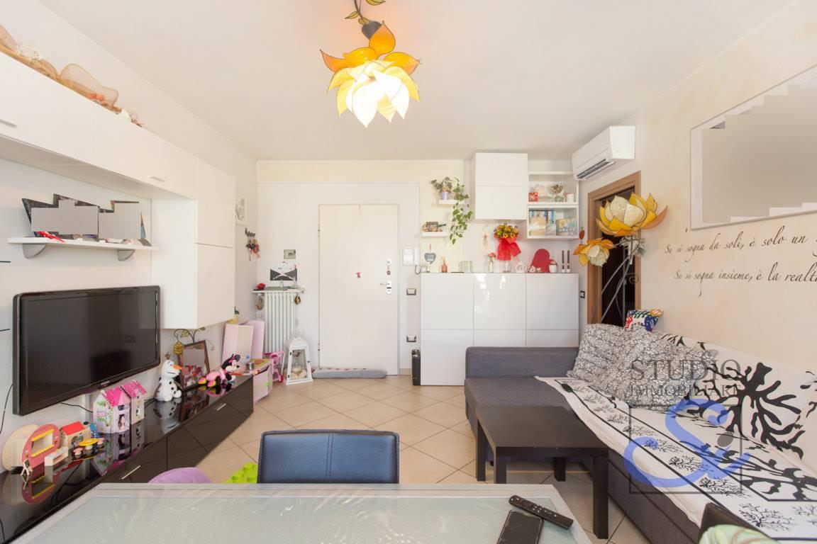 Appartamento - Casalguidi