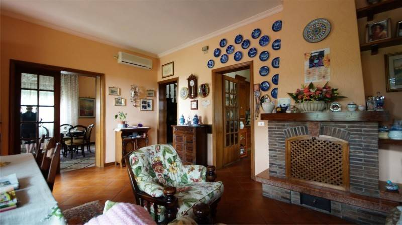 Villa - San Macario In Monte