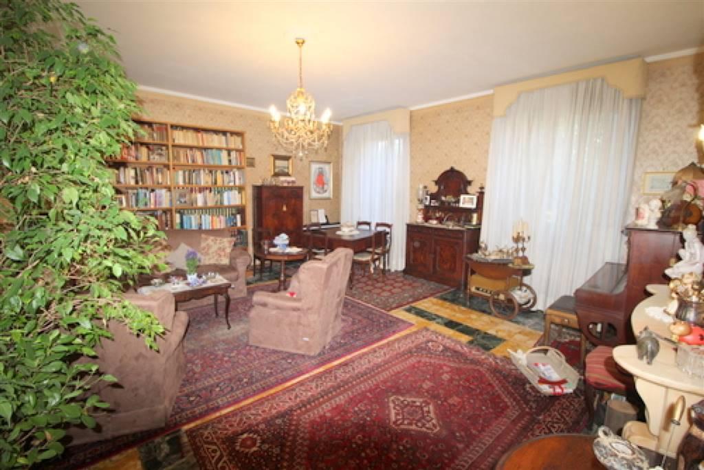Appartamento - Sant'anna