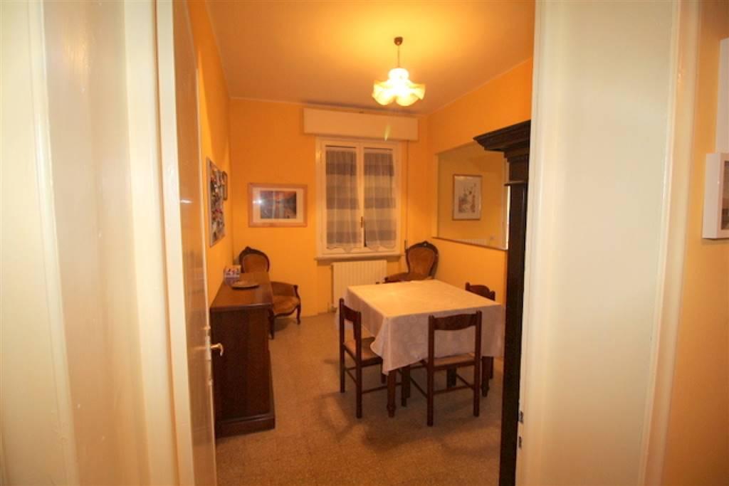 Appartamento - San Marco