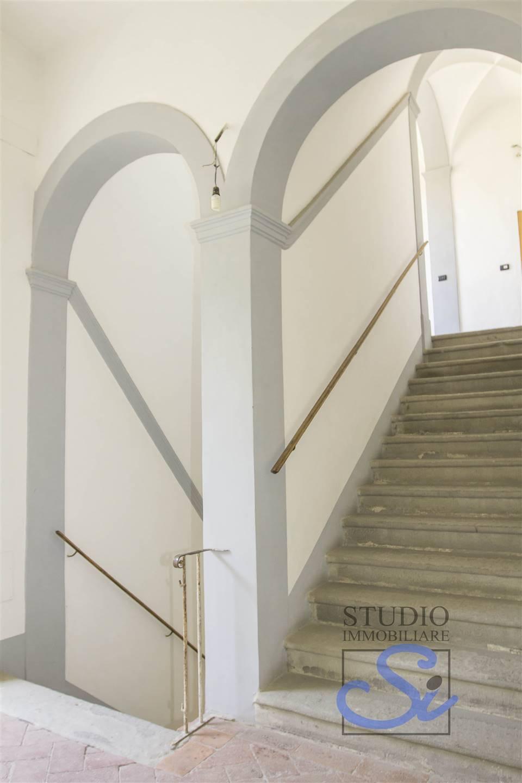 Appartamento - Centro Storico