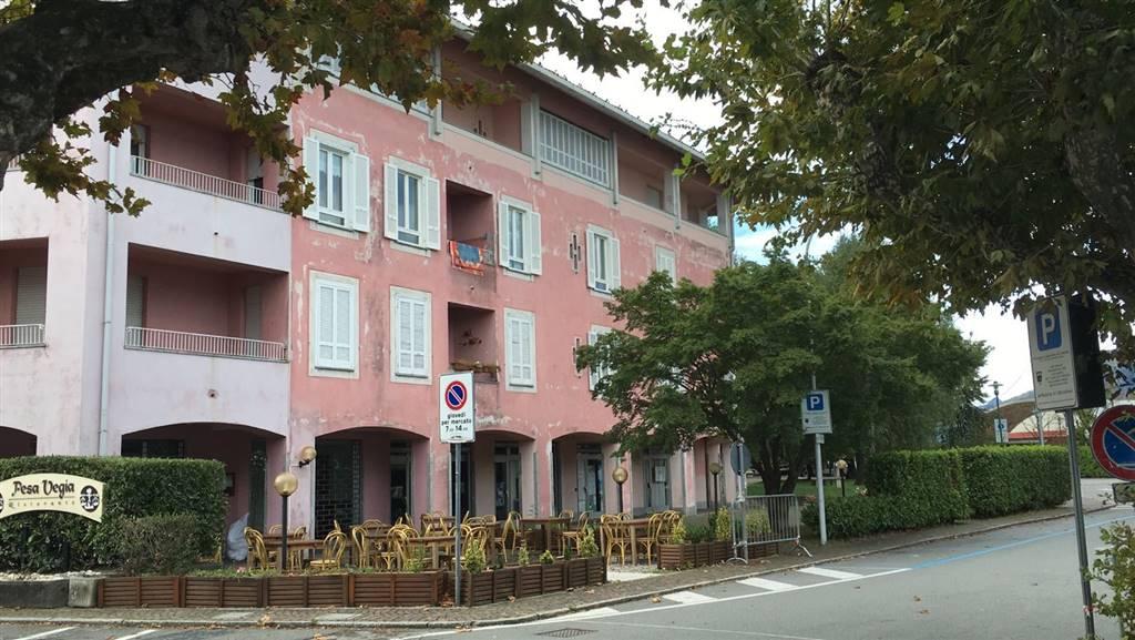 Attico / Mansarda in vendita a Bellano, 7 locali, prezzo € 580.000 | Cambio Casa.it