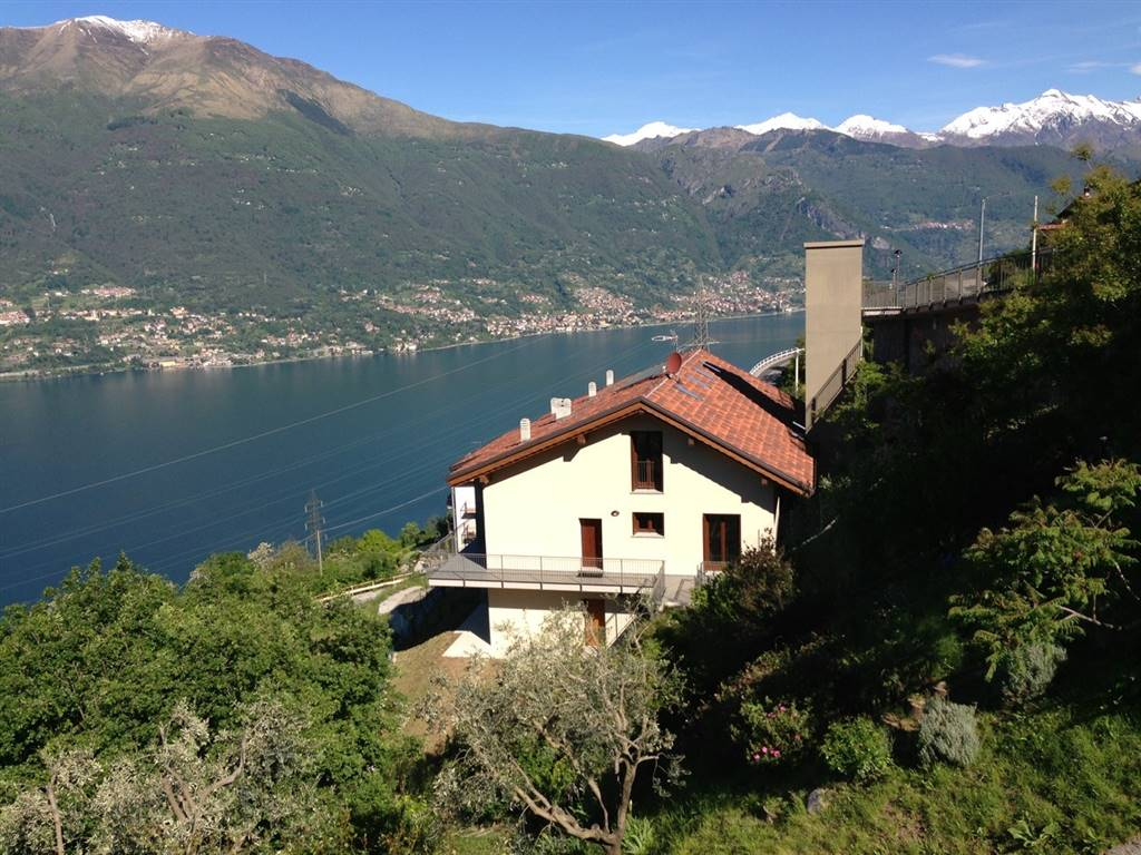 Appartamento in affitto a Vestreno, 3 locali, zona Località: ACQUE, prezzo € 600 | CambioCasa.it