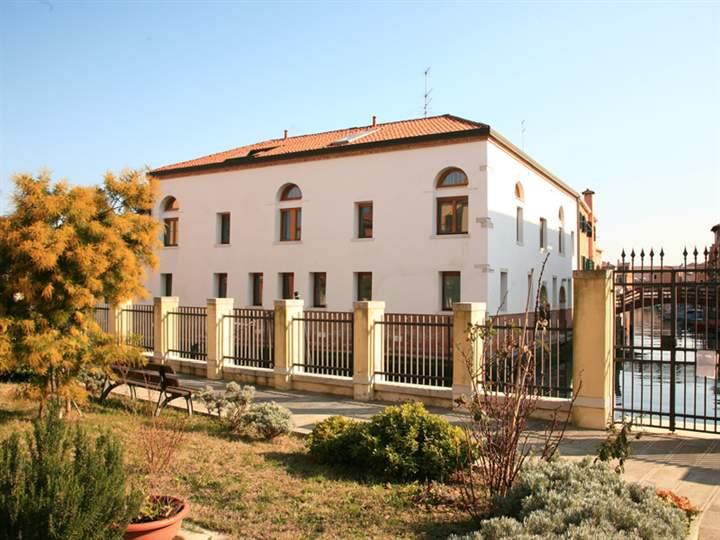 Multiproprietà in vendita a Venezia, 2 locali, prezzo € 70.000 | Cambio Casa.it