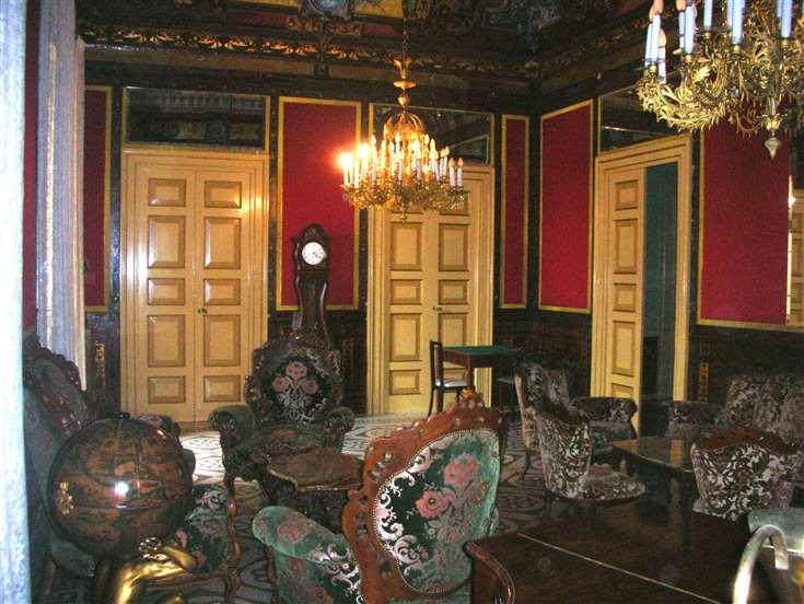 Appartamento in vendita a Canosa di Puglia, 12 locali, Trattative riservate | Cambio Casa.it