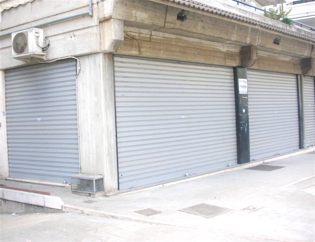 Attività / Licenza in vendita a Canosa di Puglia, 3 locali, Trattative riservate | CambioCasa.it