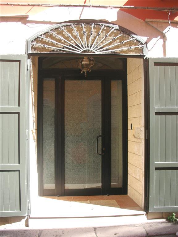 Attività / Licenza in affitto a Canosa di Puglia, 1 locali, prezzo € 300 | Cambio Casa.it