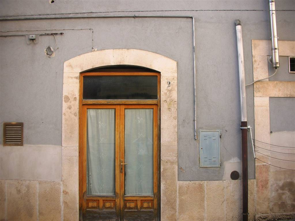 Soluzione Indipendente in Vendita a Canosa di Puglia