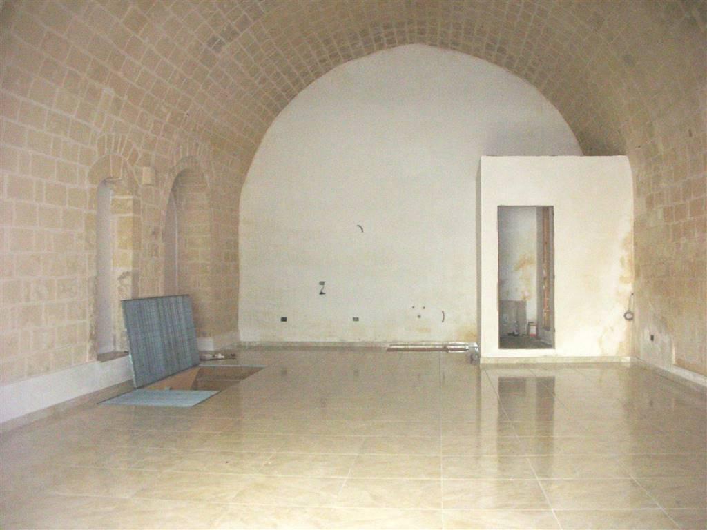 Attività / Licenza in affitto a Canosa di Puglia, 1 locali, prezzo € 400 | CambioCasa.it