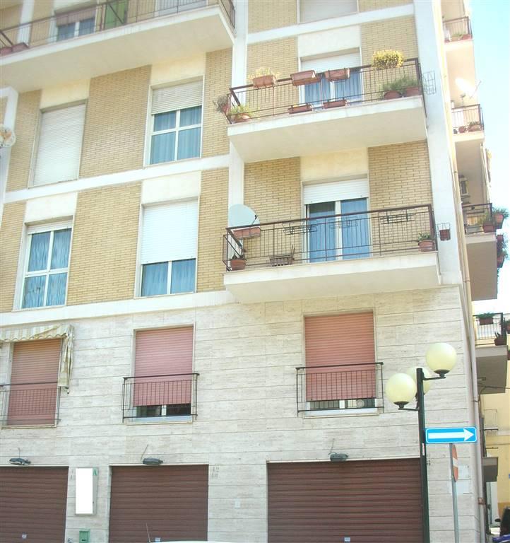 Appartamento in vendita a Canosa di Puglia, 2 locali, prezzo € 59.000 | Cambio Casa.it