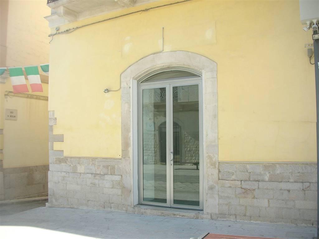 Attività / Licenza in affitto a Canosa di Puglia, 1 locali, prezzo € 380 | CambioCasa.it
