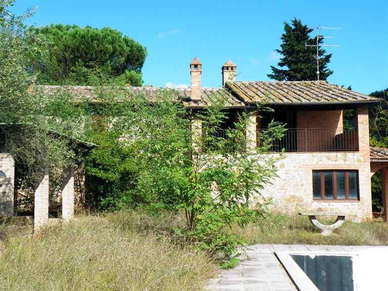 Altro in vendita a Città della Pieve, 9 locali, prezzo € 830.000 | Cambio Casa.it