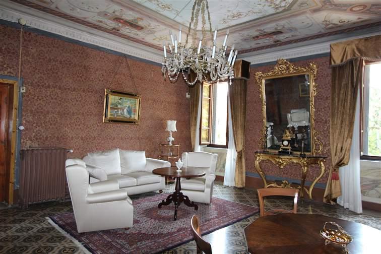 Altro in affitto a Chiusi, 2 locali, prezzo € 350 | CambioCasa.it