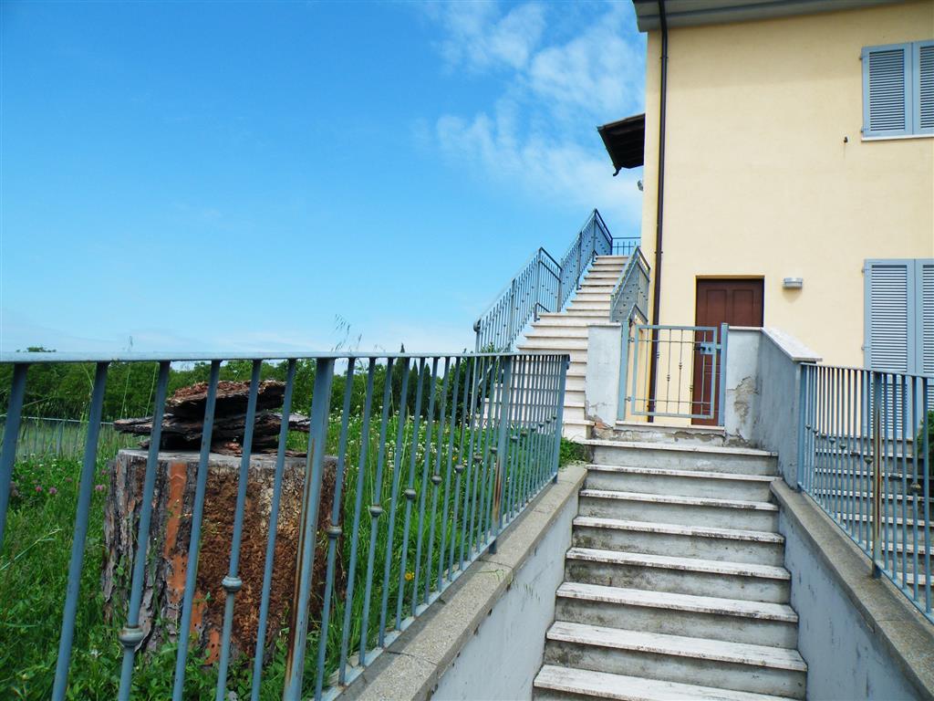 Soluzione Indipendente in vendita a Montepulciano, 3 locali, zona Zona: Montepulciano Stazione, prezzo € 89.000 | CambioCasa.it