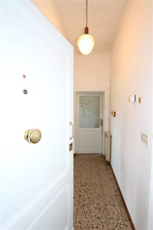 Appartamento in vendita a Montepulciano, 4 locali, zona Zona: Acquaviva, prezzo € 95.000 | CambioCasa.it