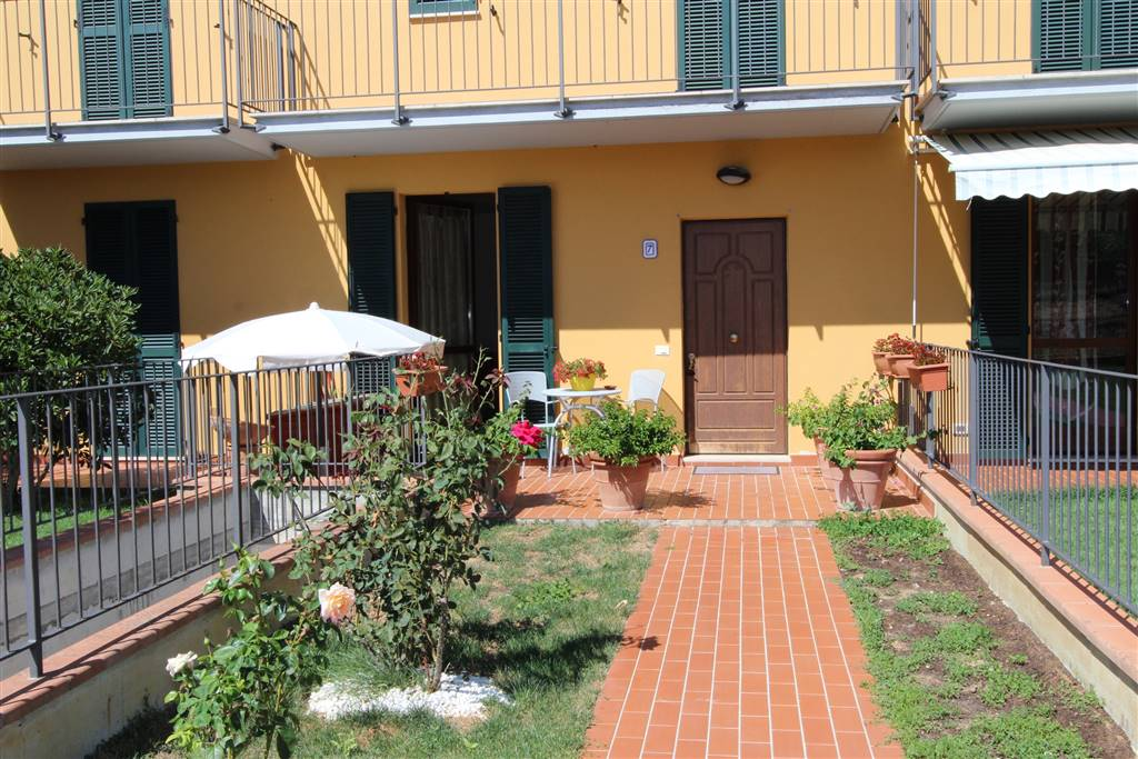 Soluzione Indipendente in vendita a Montepulciano, 3 locali, zona Zona: Montepulciano Stazione, prezzo € 105.000 | CambioCasa.it