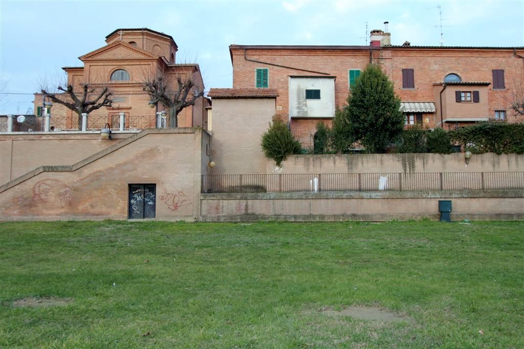 Appartamento in vendita a Montepulciano, 6 locali, zona Zona: Acquaviva, prezzo € 180.000 | CambioCasa.it